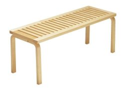 Bench-153A-clear-lacquer-1848581