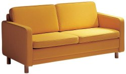 Sofa-529-yellow-1842239