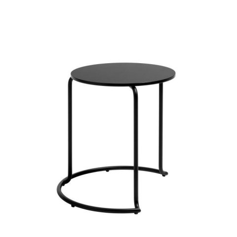 Side-Table-606_WEB-1834701