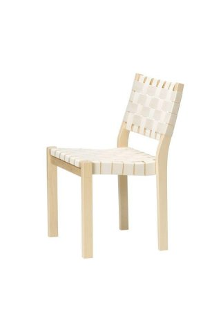 Chair-611-white-webbing-1845564