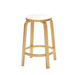 Bar-Stool-64-clear-lacquer-1851903