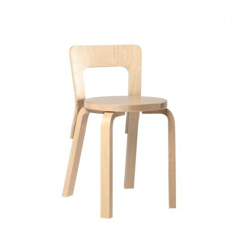 Chair-65-birch_WEB-1977801