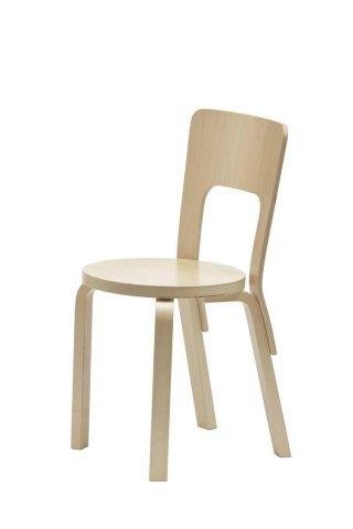 Chair-66-birch-2-1856615