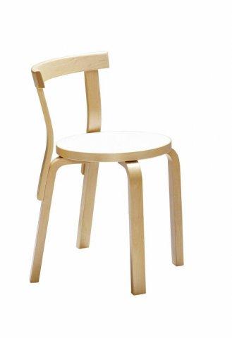 Chair-68-white-laminate
