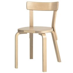 Chair-69-birch-1846799
