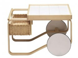 Tea-Trolley-900-white-tiles-1834963