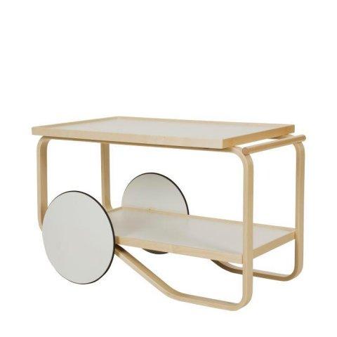 Tea-Trolley-901-white-laminate-1844699