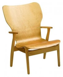 Domus-Lounge-Chair-birch-1843456