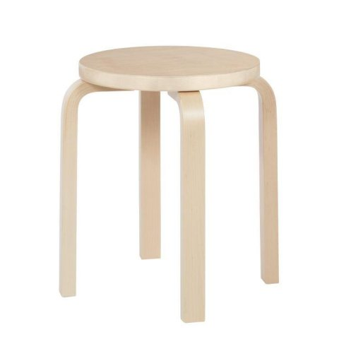 Stool-E60-legs-birch-birch-top-2157322