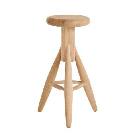 Rocket-Bar-Stool-soaped-1844845