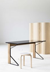 Kaari-Desk-Stool-60-Screen-100