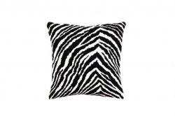 Zebra, tyynypäällinen, pieni