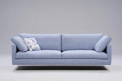 Donna sohva