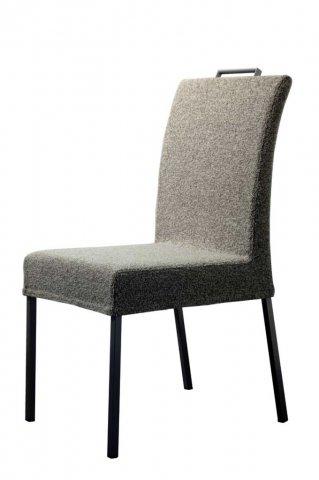 Jazz Grand tuoli