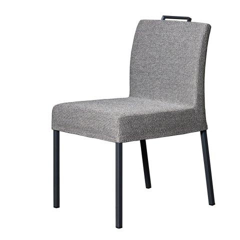 jazz tuoli