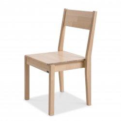 joki tuoli
