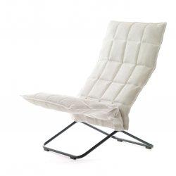 k tuoli