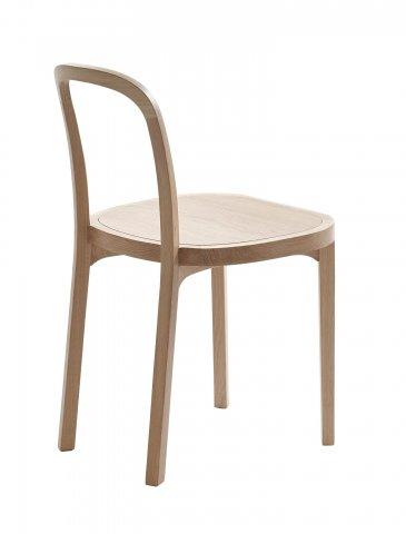 siro+ tuoli tammi lv